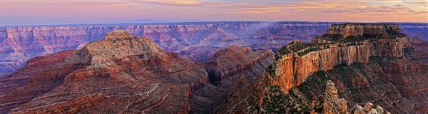 7th & 8th Grade Grand Canyon trip