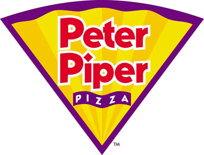 Peter Piper Pizza Boo Bash