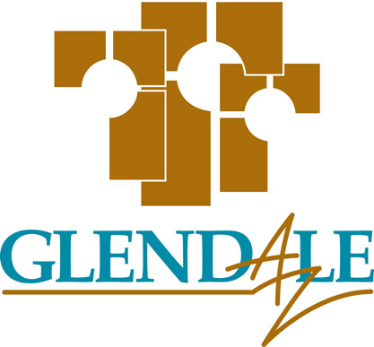 Glendale City Logo