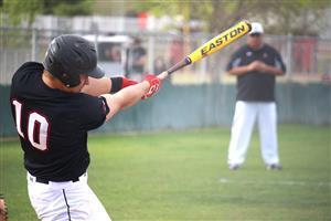 Teams Baseball