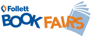 Follett Book eFair