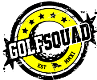 Sign up for Golf Squad!