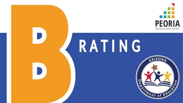 b rating pusd picture