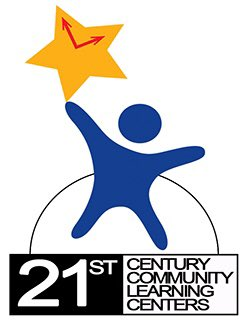 Heritage is applying for a 21st Century Learning Grant