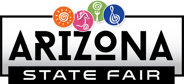 Are you thinking about going to the Arizona State Fair this year?
