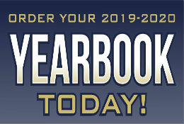 Order 19-20 Yearbooks Now