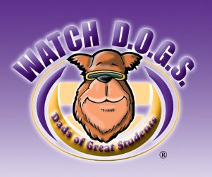 Have you heard about Watch Dogs?