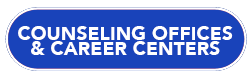 Counseling Offices and Career Centers