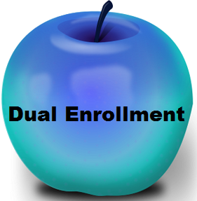 Dual Enrollment College Credit