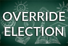 Override Election
