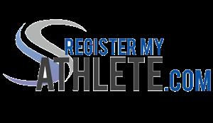 Register My Athlete