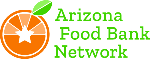 Update from Arizona Food Bank Network