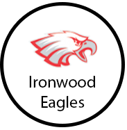 Ironwood Eagles